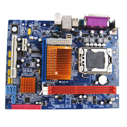 China mini-itx motherboard lga1366 x58,supports DDR3 1333/1066/800 memory,dual channel,Brand/OEM available