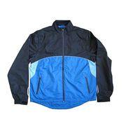 Men's sports jackets from China (mainland)