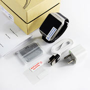 Original GV08 Smart Watch from China (mainland)