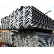 Angle steel from China (mainland)