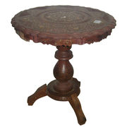Wooden Furniture from India