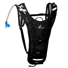 New and stylish hydration backpack
