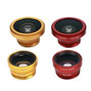 Micro Lens Camera Kit from China (mainland)