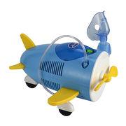 Wholesale Airplane Medical Compressor Nebulizer, Airplane Medical Compressor Nebulizer Wholesalers