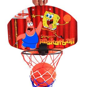 Mini fitness 23*18 basketball board Ningbo Junye Stationery & Sports Articles Co. Ltd