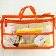 Beach bag from Hong Kong SAR
