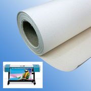 large format polyester canvas roll from China (mainland)