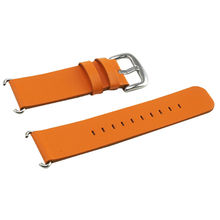 Genuine leather bands for Apple watch from China (mainland)