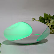 Aroma Diffuser Manufacturer