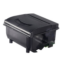 China 58mm Small Size Thermal Panel Printer, Suitable for Various Machines