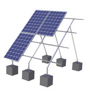Solar Pump System from China (mainland)