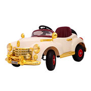 Children/kids ride-on cars Manufacturer