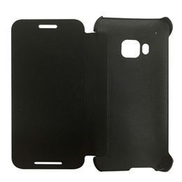 OEM luxury leather phone cases from China (mainland)