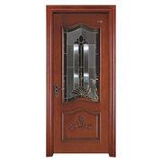 Interior MDF Door from China (mainland)