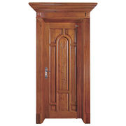 Interior MDF Door Manufacturer