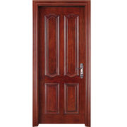 Interior MDF Door Manufacturer