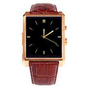Smart Watches Manufacturer