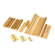 Copper door hinge from China (mainland)