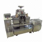 Lab Soft Gelatin Encapsulation from China (mainland)
