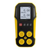 Methane/CH4, Carbon Dioxide/CO2 Gas Detector from China (mainland)