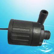 Mini DC brushless water pump from China (mainland)