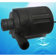 DC brushless water pump from China (mainland)