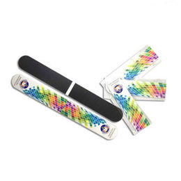 Soft PVC Rubber Magnets Bookmark from China (mainland)