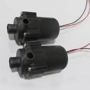 DC brushless circulation pump from China (mainland)
