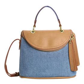 China Fashion Ladies handbag