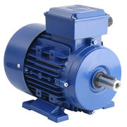 AC Motors from India