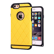 Cell phone case for iPhone 6 from China (mainland)