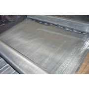 Stainless steel mesh from China (mainland)