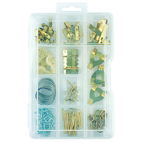 Picture Hanger Kit from China (mainland)