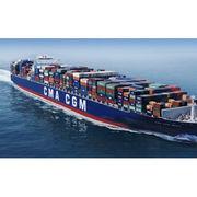Shipping China to Mombasa from China (mainland)