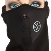 Neoprene Facemask Manufacturer