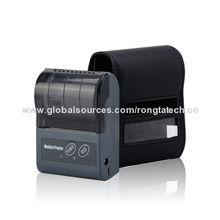 Wireless POS Thermal Printer from China (mainland)