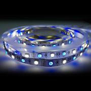 LED strip lights 12V from China (mainland)