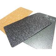 Wrinkle epoxy polyester powder coating from China (mainland)