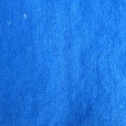 Modal spandex jersey fabric from China (mainland)