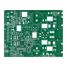 Computer Electronics PCB from China (mainland)