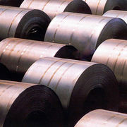 Strip Steel from China (mainland)