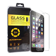 Tempered Glass Membrane Membrane Screen Protector from China (mainland)