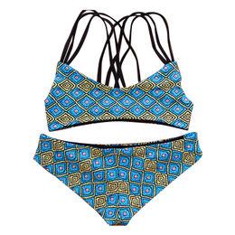 Two-piece Bikini Dongguan Yongting Clothing Co., Ltd.