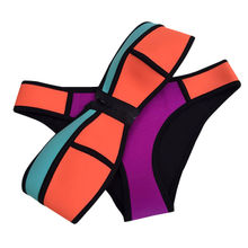 Neoprene Bikinis Dongguan Yongting Clothing Co., Ltd.