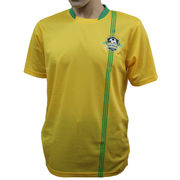 Men's Sports Team T-shirts from China (mainland)