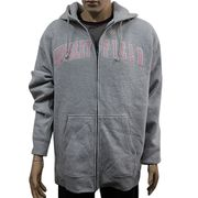 Men's zipped hoodies from China (mainland)