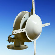Wind Turbine Power Pumping System Manufacturer