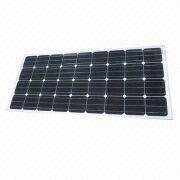 Mono-crystalline Photovoltaic Module with 25 Years Warranty, Potential Induced Degradation