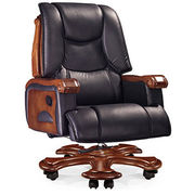 Boss chairs from China (mainland)