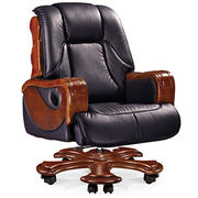Boss executive chairs from China (mainland)